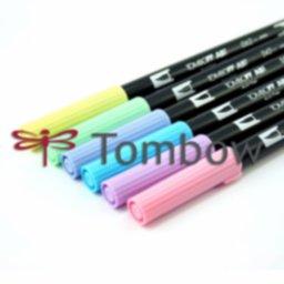 set-de-6-rotuladores-tombow-dual-brush-abt-tonos-pastel.jpg